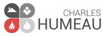 Charles Humeau